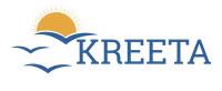 Kreeta Logo
