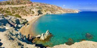 Kreeta ilusaimad paigad