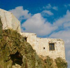 Kreeta eestikeelsed ekskursioonid