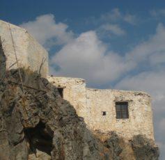 eestikeelsed ekskursioonid kreetal
