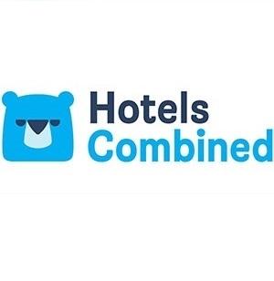 kreeta hotellid kreetal
